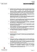 Untitled - Consiglio Regionale dell'Umbria - Regione Umbria - Page 3