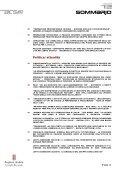 Untitled - Consiglio Regionale dell'Umbria - Regione Umbria - Page 6