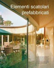 scarica - R2K Architecte