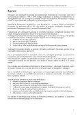 Kvalitetssikring af vederlagsfri fysioterapi ... - Struer kommune - Page 3