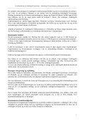 Kvalitetssikring af vederlagsfri fysioterapi ... - Struer kommune - Page 6