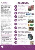 April 2010 - Community Index - Page 3