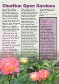 April 2010 - Community Index - Page 4