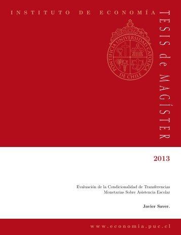 tesis-jsaver-2013