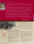ABE News 04.indd - ABE - Iowa State University - Page 2