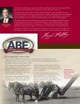 ABE News 04.indd - ABE - Iowa State University - Page 3