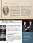 ABE News 04.indd - ABE - Iowa State University - Page 4