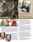ABE News 04.indd - ABE - Iowa State University - Page 5