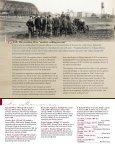 ABE News 04.indd - ABE - Iowa State University - Page 6