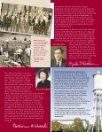 ABE News 04.indd - ABE - Iowa State University - Page 7
