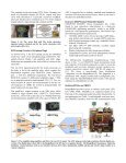 Wearable ECG Module for Long-term Recordings using ... - Create-Net - Page 2