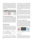 Wearable ECG Module for Long-term Recordings using ... - Create-Net - Page 3