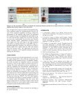 Wearable ECG Module for Long-term Recordings using ... - Create-Net - Page 4
