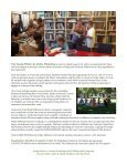 ART Young Writers & Artists Workshop, II - Sonoma Valley Museum ... - Page 3
