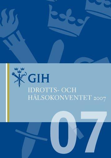 GIH_konvent_2007.pdf