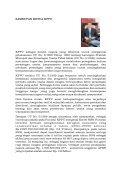 Edisi 1 | 2009 - KPPU - Page 4