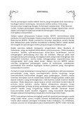 Edisi 1 | 2009 - KPPU - Page 6