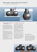 Folder Regenwatertanks - Roth - Page 3