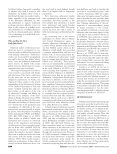 Searching for Subsistence: In the Field in Pursuit... - University of ... - Page 4