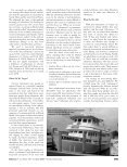 Searching for Subsistence: In the Field in Pursuit... - University of ... - Page 5