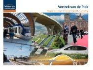 Lonneke van den Elshout - SBR
