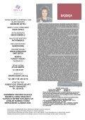 Amiga Dunyasi - Sayi 30 (Kasim 1992).pdf - Retro Dergi - Page 3