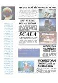 Amiga Dunyasi - Sayi 30 (Kasim 1992).pdf - Retro Dergi - Page 4