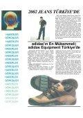 Amiga Dunyasi - Sayi 30 (Kasim 1992).pdf - Retro Dergi - Page 5