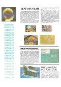 Amiga Dunyasi - Sayi 30 (Kasim 1992).pdf - Retro Dergi - Page 6