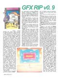 Amiga Dunyasi - Sayi 30 (Kasim 1992).pdf - Retro Dergi - Page 7