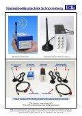 CT4/8/16, Info (pdf) - TMS · Telemetrie-Messtechnik Schnorrenberg - Page 3