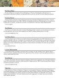 Segundo Congreso Vegetariano - Unión Vegetariana Española - Page 4