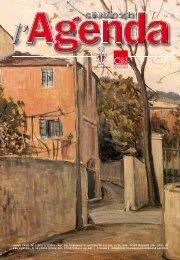 anno xxvii - nº 1 dell'1/1/2012 - Comune di Savona