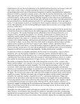 schmitt_coimbra_08Oc.. - No Apparent Motive - Page 3