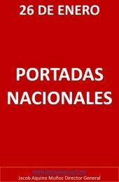 Portadas-26-ENERO