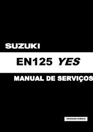 Manual Serviço - Ovelha Negra