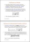 03 structural models 2 - DSE - Page 4
