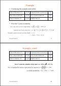03 structural models 2 - DSE - Page 5