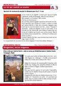"""Programme Festival """"GROSLAY FAIT SON THÉÂTRE"""" - Vallée d'Art - Page 4"""