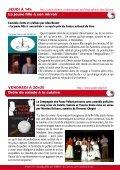 """Programme Festival """"GROSLAY FAIT SON THÉÂTRE"""" - Vallée d'Art - Page 5"""