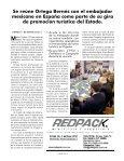 Calderón sin candidato - Page 2