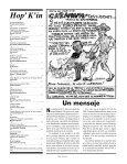 Calderón sin candidato - Page 3