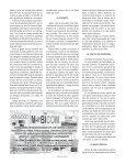 Calderón sin candidato - Page 5
