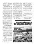 Calderón sin candidato - Page 6