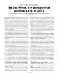 Calderón sin candidato - Page 7