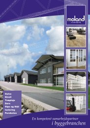 Profil brochure.pdf - Moland