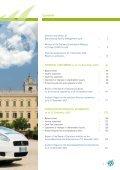 Part 1 - Save PDF - Manutencoop - Page 3