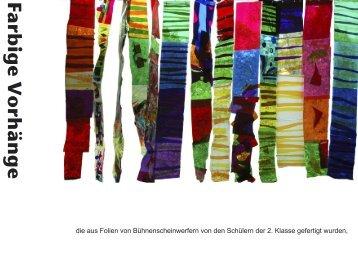 Projektbeschreibung (pdf) - Michael Lapper