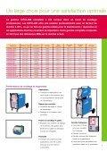 CITOLINE - Oerlikon Servicios > Welding Assistance - Page 3