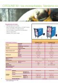 CITOLINE - Oerlikon Servicios > Welding Assistance - Page 4